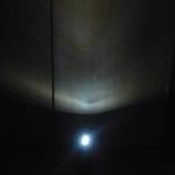 DE-13ライト4 45.jpg