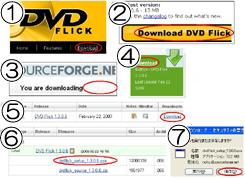 DVD Flickをダウンロードする2 70.jpg
