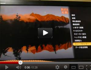 ⑧-5学習リモコンYouTube 298x228.jpg