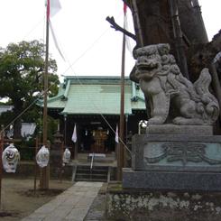 12上妙典八幡神社 70.jpg