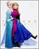 アナと雪の女王 ビジュアルガイド 表紙 20jpg.jpg