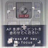 メニュー・QRコード読み取り3 45 8.9x.jpg