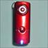 ロジテックLBT-AVAR120 20.jpg