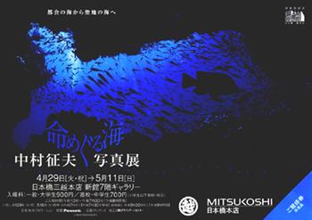 中村征夫写真展1 70 8.9x12.7.jpg
