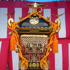 伊勢宿富受神社 2尺5寸浅子周慶 70 P1080572.jpg