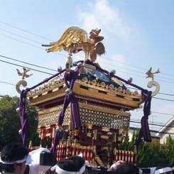 八幡神社千貫神輿 70.jpg