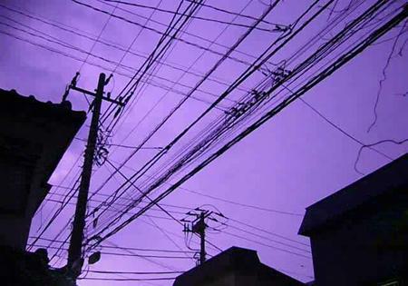 動画切出用-0000005紫★ 90 8.9x.jpg