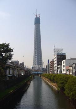 十間橋1 70*.jpg