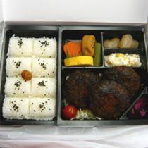 名古屋駅ミソカツ弁当 60P1040265.jpg