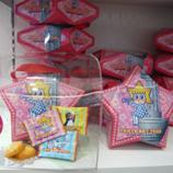 土産ナッツクッキー800円 45P1030781.jpg