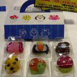 土産水族館和スイーツ1200円 45P1030839.jpg