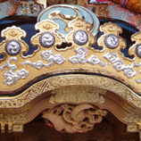 新井熊野神社 2尺3寸 屋根 45 P1080591.jpg