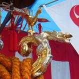 新井熊野神社 2尺3寸 鳥と龍 45 P1080587.jpg