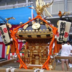 熊野神社 中台祐信 70 P1080570.jpg