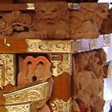 熊野神社女性用獅子 中台祐信 45 P1080570.jpg