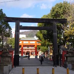 生田神社1 70.jpg