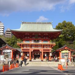 生田神社3 70.jpg
