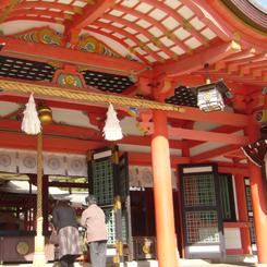 生田神社4 70.jpg