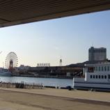 神戸港1 45.jpg