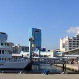 神戸港2 45.jpg