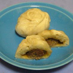 老祥記豚饅頭2 70.jpg