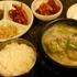 高麗参鶏湯(サムゲタン)*20.jpg