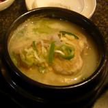 高麗参鶏湯(サムゲタン)2*45.jpg