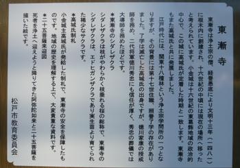 P1040399東漸寺解説 70.jpg