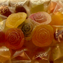 P1050885菓子 彩果の宝石2100円拡大 70 8.9x.jpg