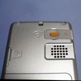 P1060528裏 ワンタッチブザー 45 8.9x.jpg