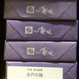 P1070513亀印製菓(茨城)水戸の梅 45 8.9x.jpg