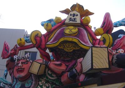P1080190黒石市大ねぶた 拡大 80 8.9x12.7.jpg