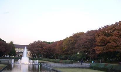 P1080651上野噴水2 8.9x15 70.jpg