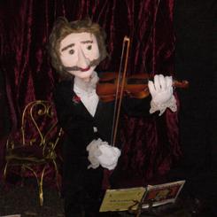 P1080655バイオリン引き 70.jpg