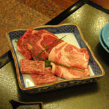 P1080704肉 45.jpg