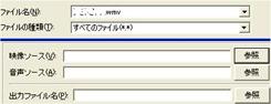 TMPGEnc1 70.jpg
