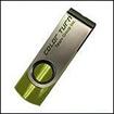 USBフラッシユメモリー2 16G1047円 30.jpg