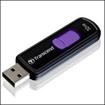 USBフラッシユメモリー5 32G1999円 30.jpg