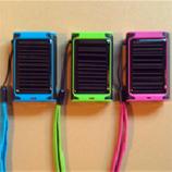 USB&太陽光充電6種アダプター付ソーラーマルチチャージャー 45.jpg