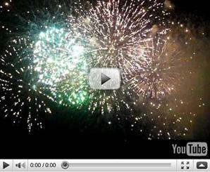 YouTube 425x344 10.8x8.9 70.jpg