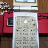 iC送信3 45.jpg