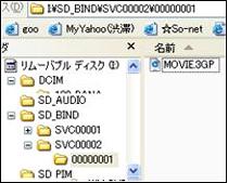 iMotionSaver ダミーファイル保存場所*60.jpg