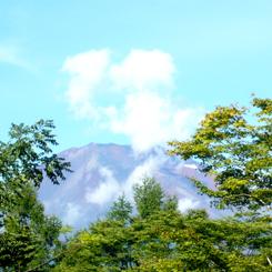 01富士山7:49 70P1030974.jpg