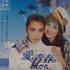 01東京宝塚劇場ポスター 20.jpg