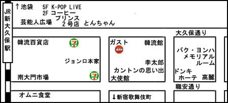 01自作地図2*90.jpg