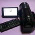 02Panasonic HDC-TM700 20.jpg