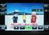 04ワンセグ画質転送SDカード 20.jpg