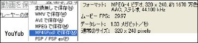 06YouTube MP4で保存 70.jpg