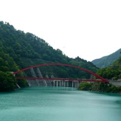 08湖面橋 70.jpg