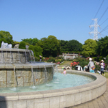 10フラワーガーデン噴水 45.jpg